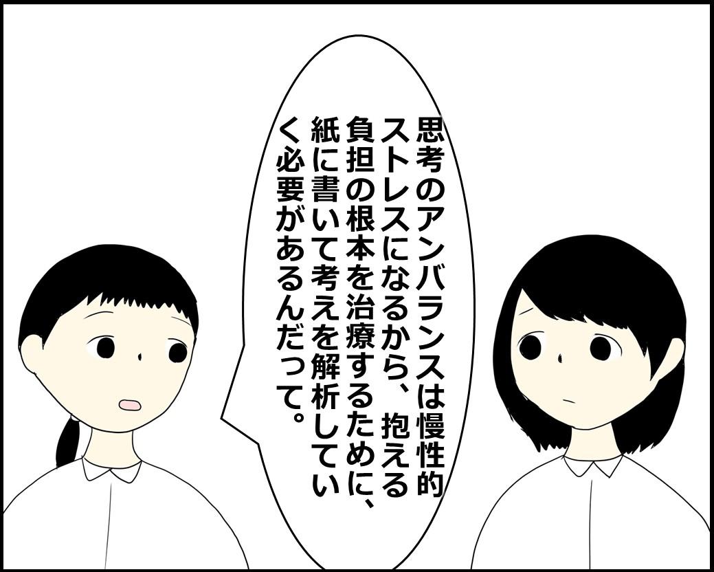 f:id:Megumi_Shida:20211009102504j:plain