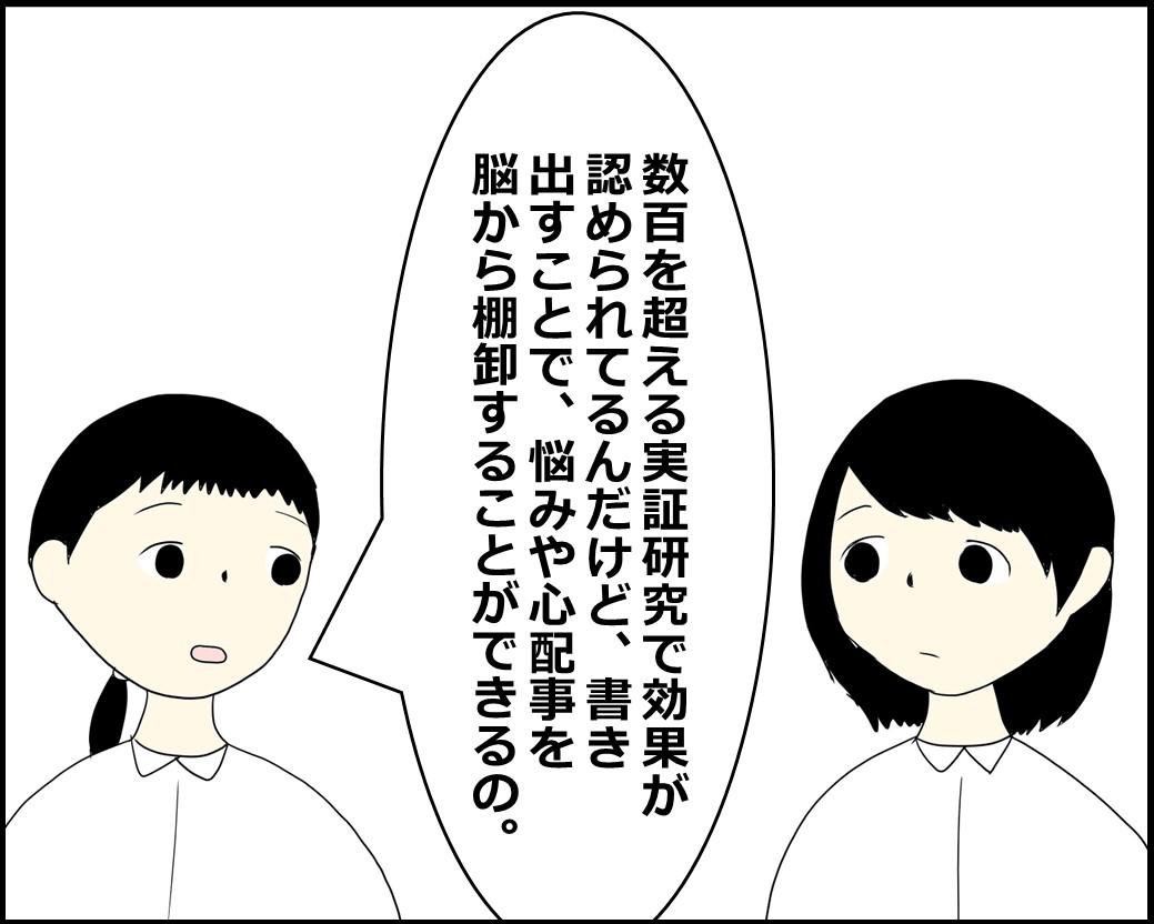 f:id:Megumi_Shida:20211011104509j:plain