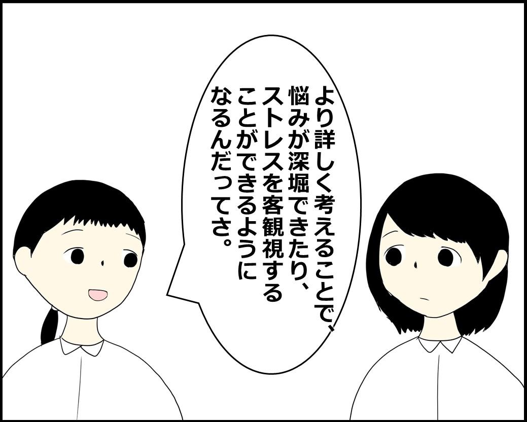 f:id:Megumi_Shida:20211011104533j:plain