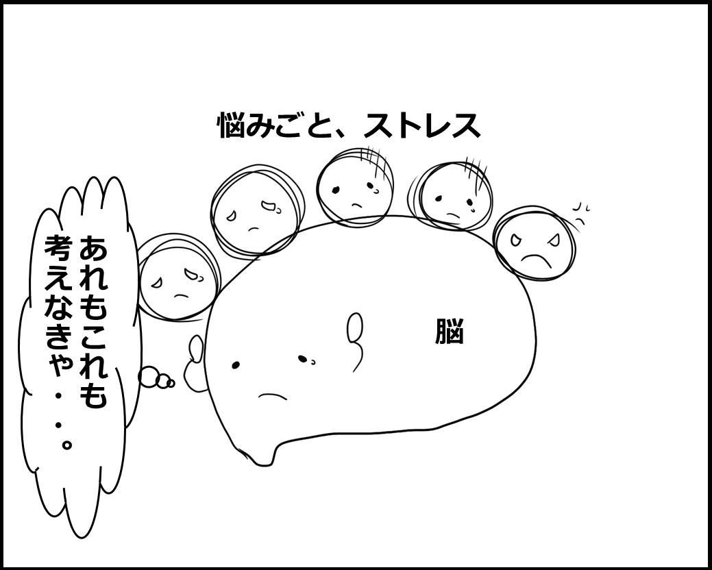 f:id:Megumi_Shida:20211011121114j:plain
