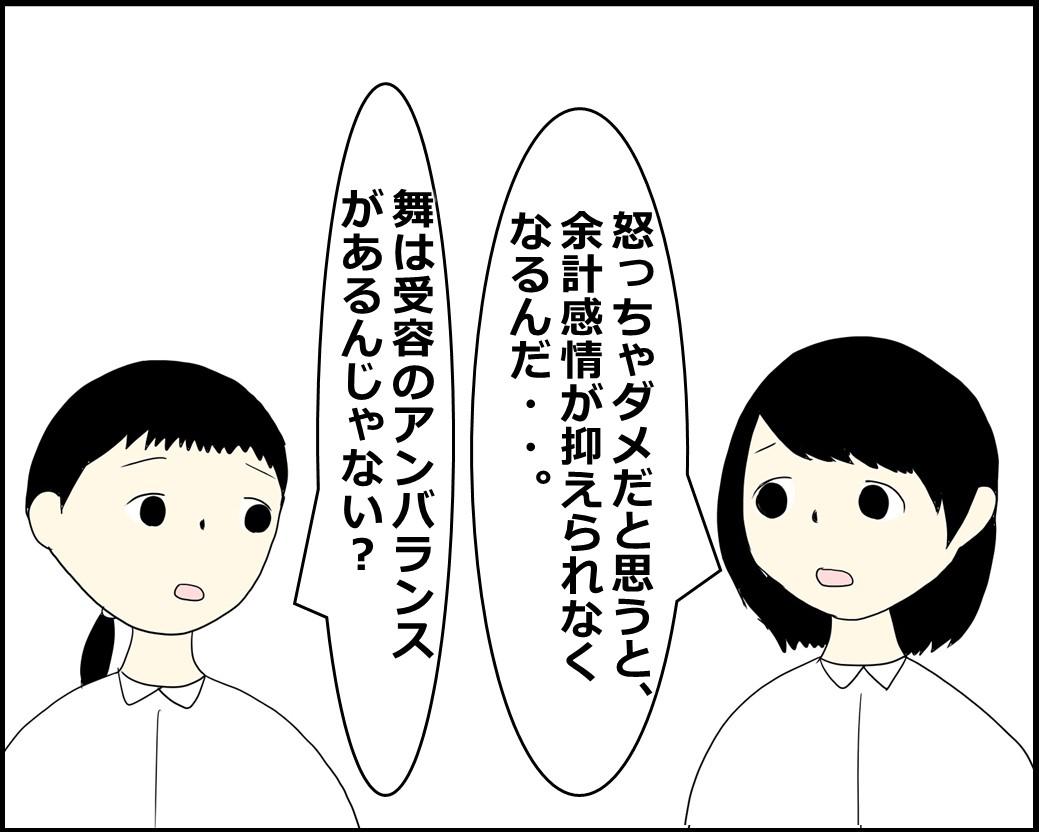 f:id:Megumi_Shida:20211013161404j:plain