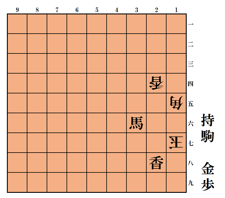 f:id:MeiKomai:20210223082444p:plain