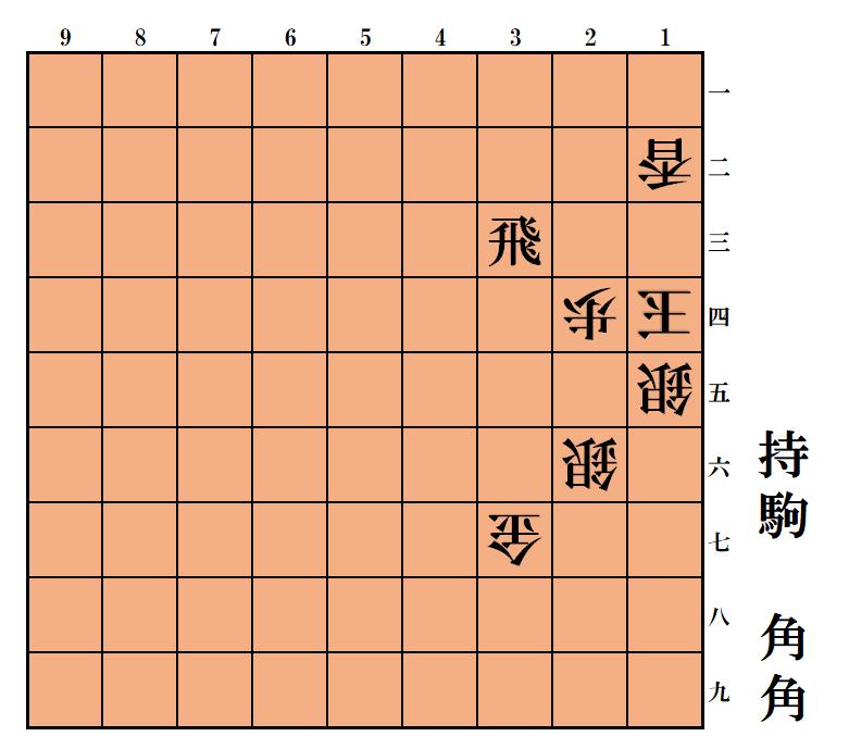 f:id:MeiKomai:20210418082752p:plain