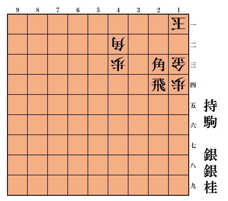 f:id:MeiKomai:20210502171814p:plain