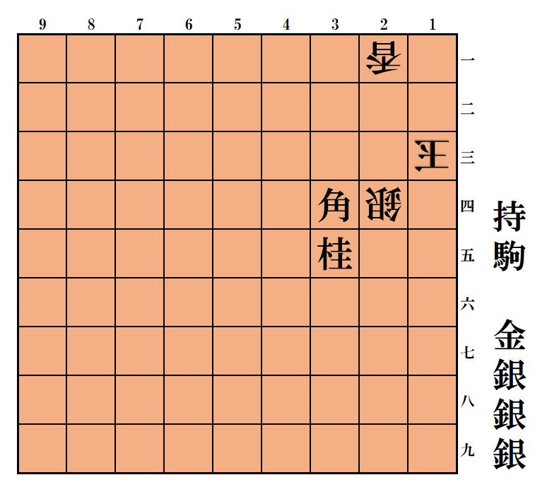 f:id:MeiKomai:20210606094209p:plain