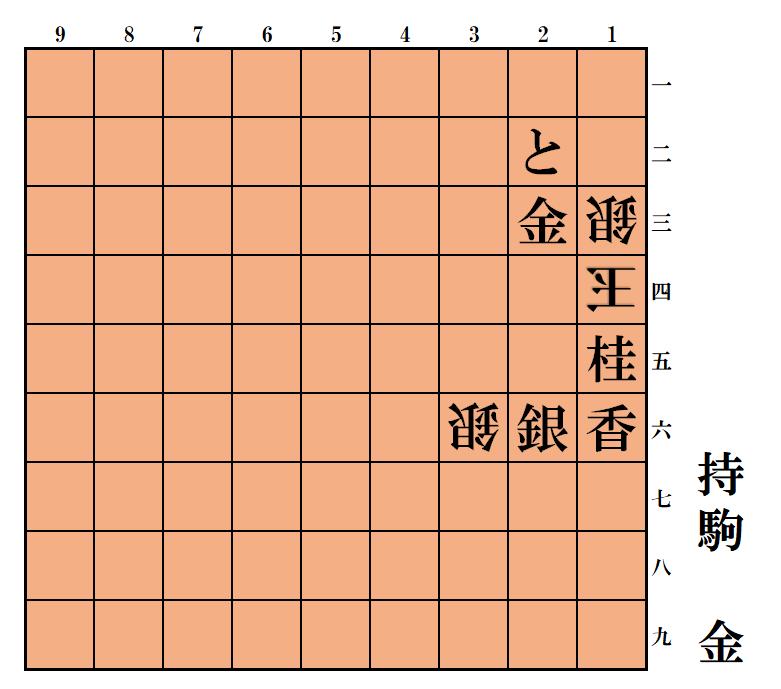 f:id:MeiKomai:20210704111040p:plain