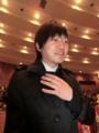 f:id:Meipu:20120323093330j:image:medium