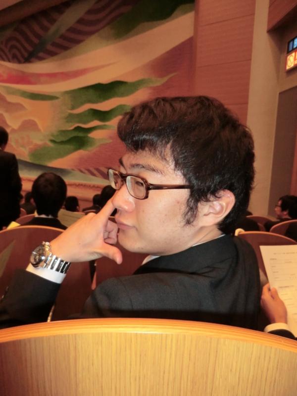 f:id:Meipu:20120323093844j:image:w360