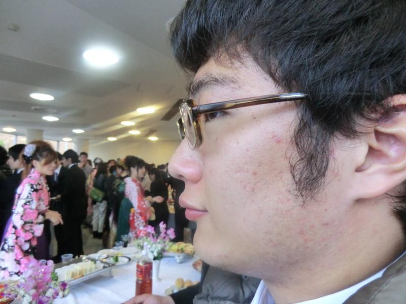 f:id:Meipu:20120323134035j:image:w360