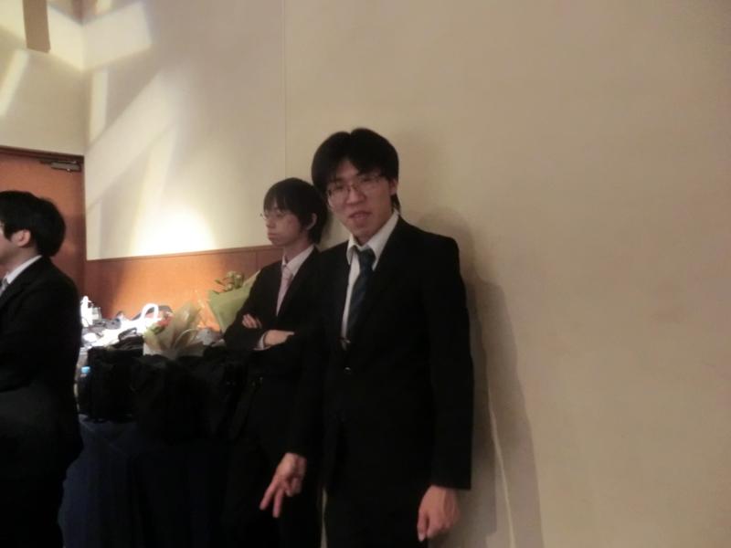 f:id:Meipu:20120323180004j:image:w180