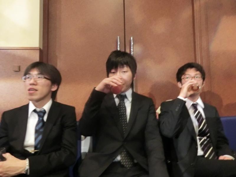 f:id:Meipu:20120323183937j:image:w220