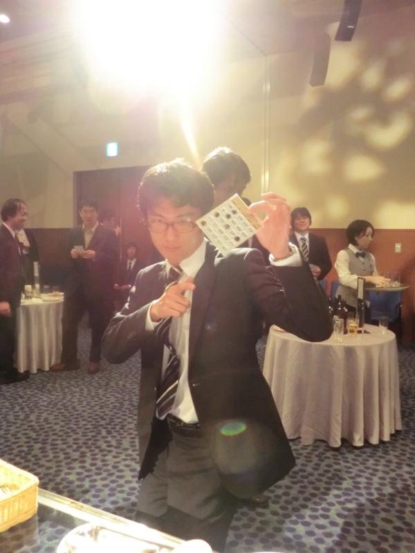 f:id:Meipu:20120323185620j:image:w360
