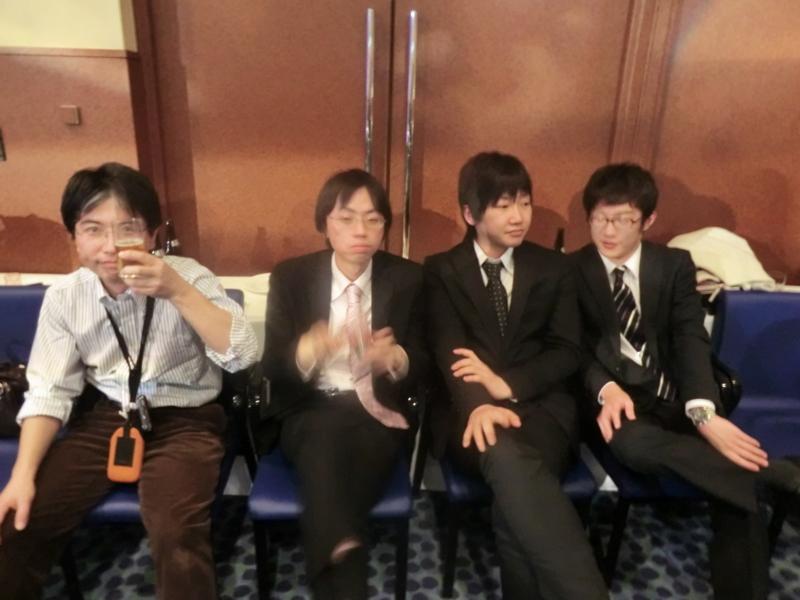 f:id:Meipu:20120323193922j:image:w220