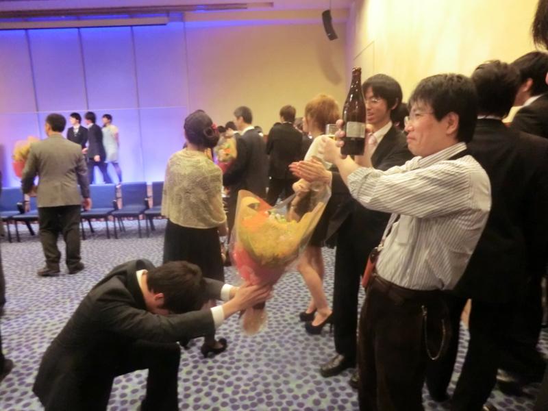 f:id:Meipu:20120323195822j:image:w360