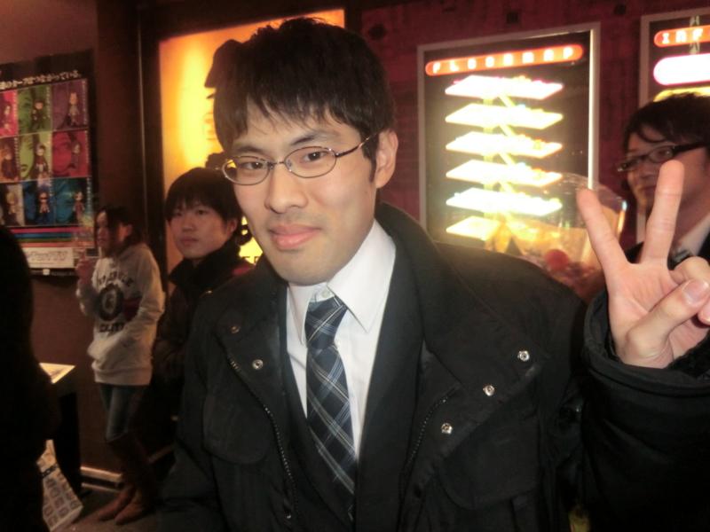 f:id:Meipu:20120323202923j:image:w360