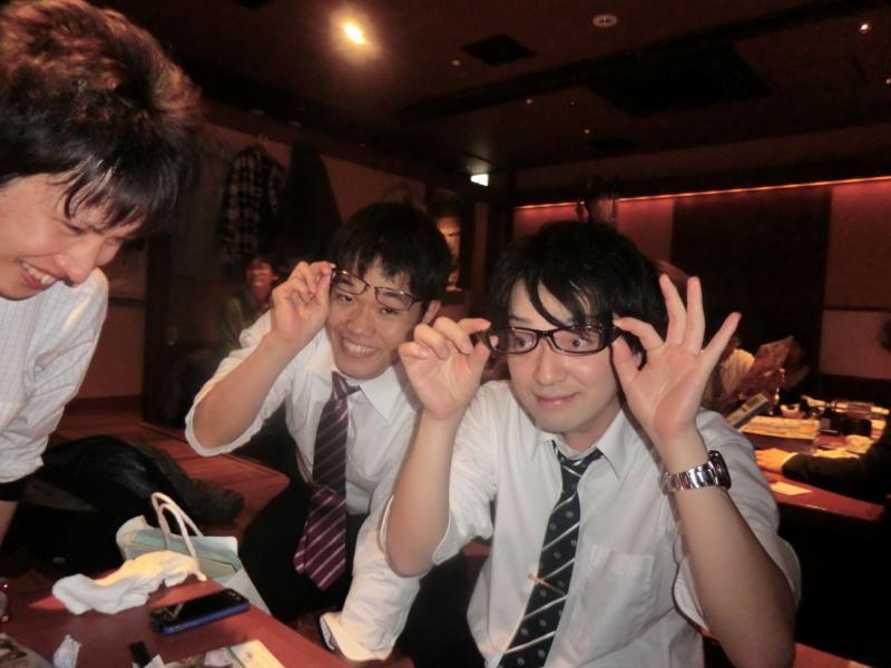 f:id:Meipu:20120323204914j:image:w320