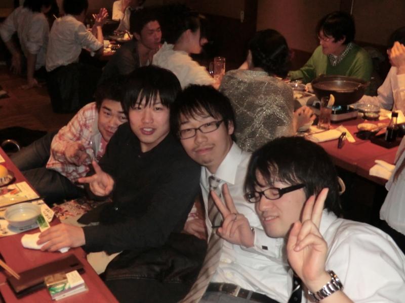 f:id:Meipu:20120323213631j:image:w260
