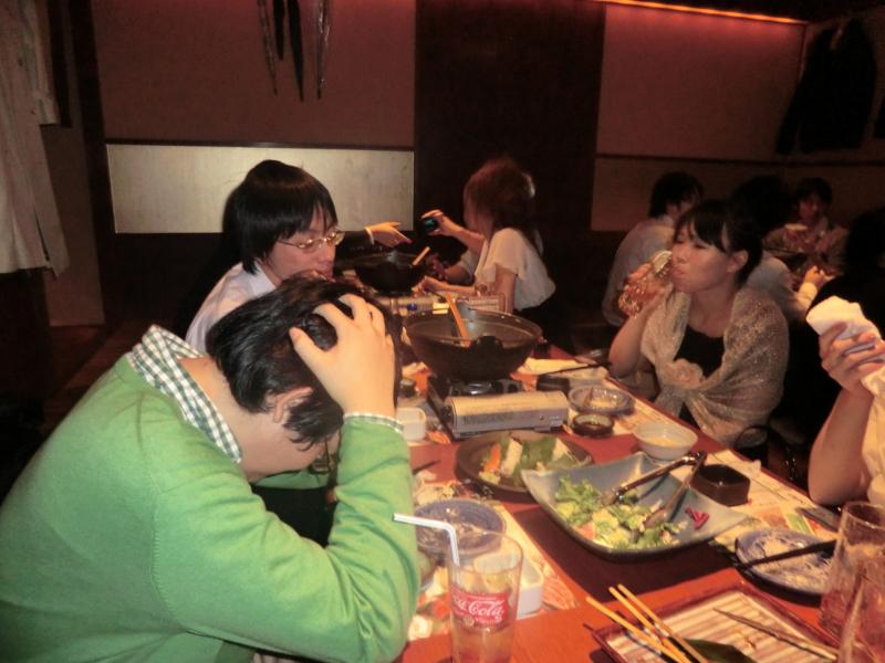 f:id:Meipu:20120323213839j:image:w320