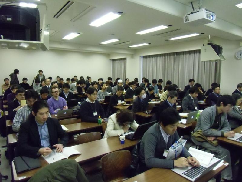 f:id:Meipu:20120331040706j:image:w300