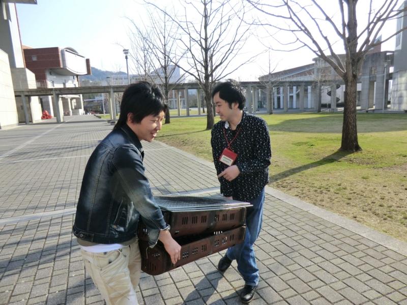 f:id:Meipu:20120331165411j:image:w300