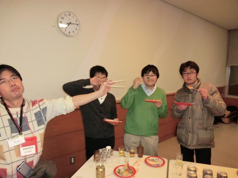 f:id:Meipu:20120401020224j:image:w300