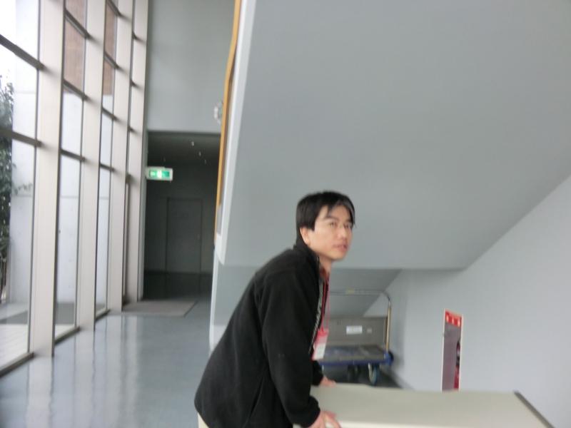 f:id:Meipu:20120401021818j:image:w300