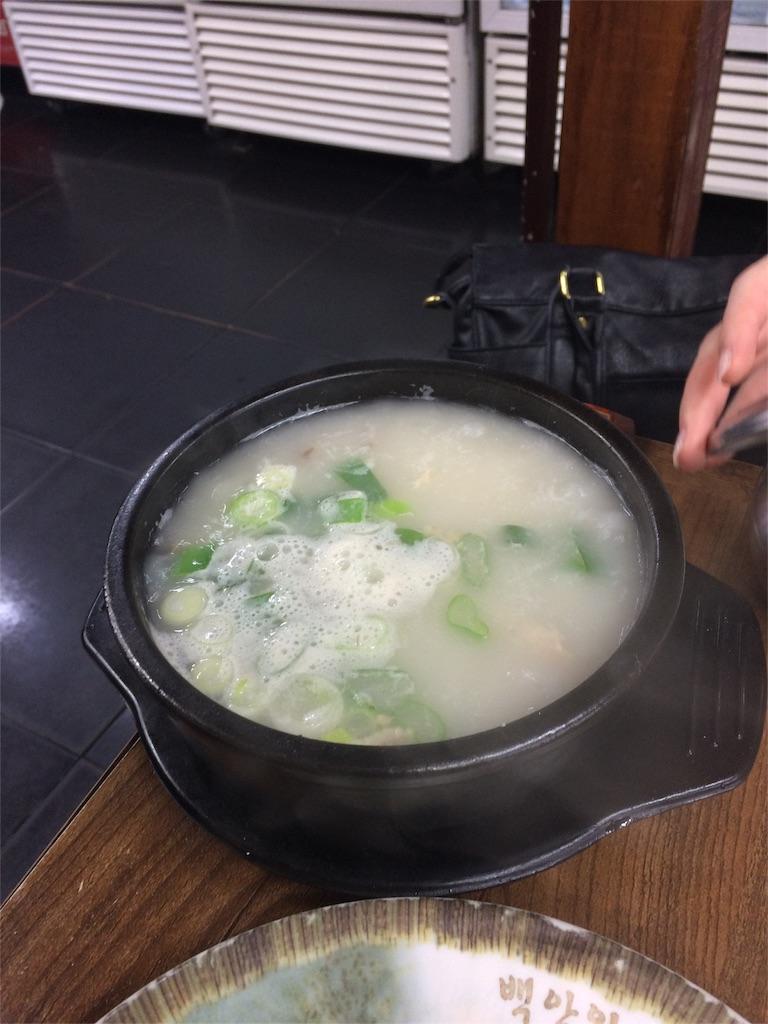 f:id:Meishu0202:20160725231824j:image