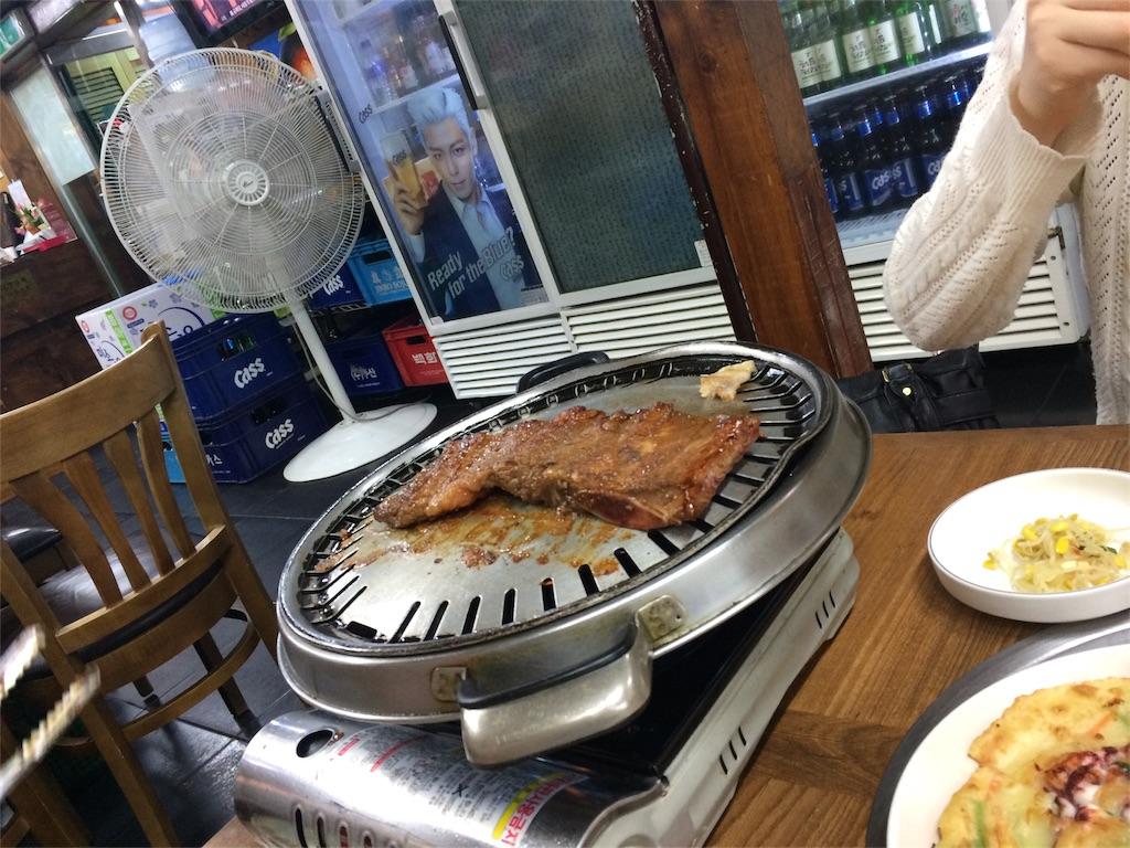 f:id:Meishu0202:20160725231845j:image