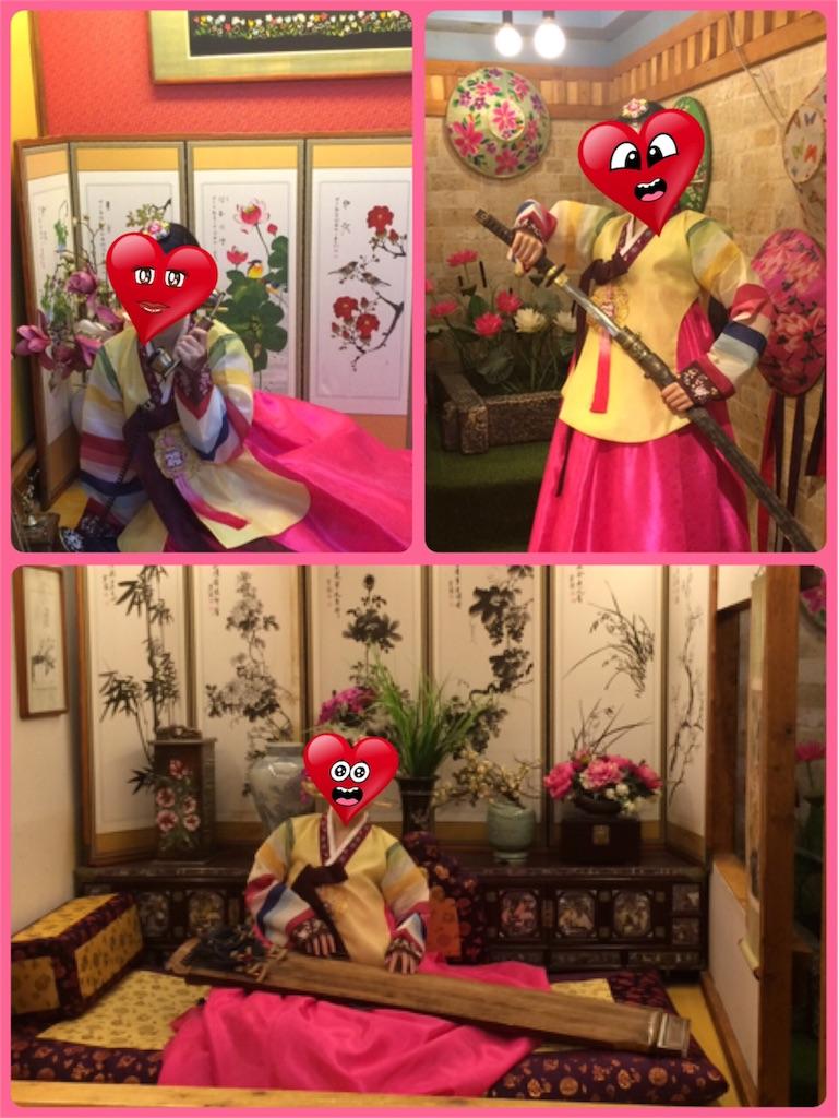f:id:Meishu0202:20160730011952j:image