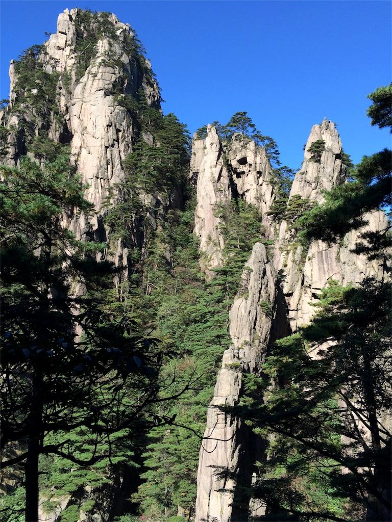 f:id:Meishu0202:20161116005237j:image