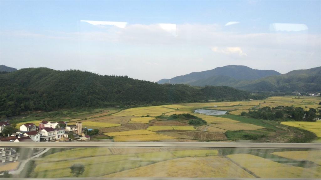 f:id:Meishu0202:20161206125921j:image