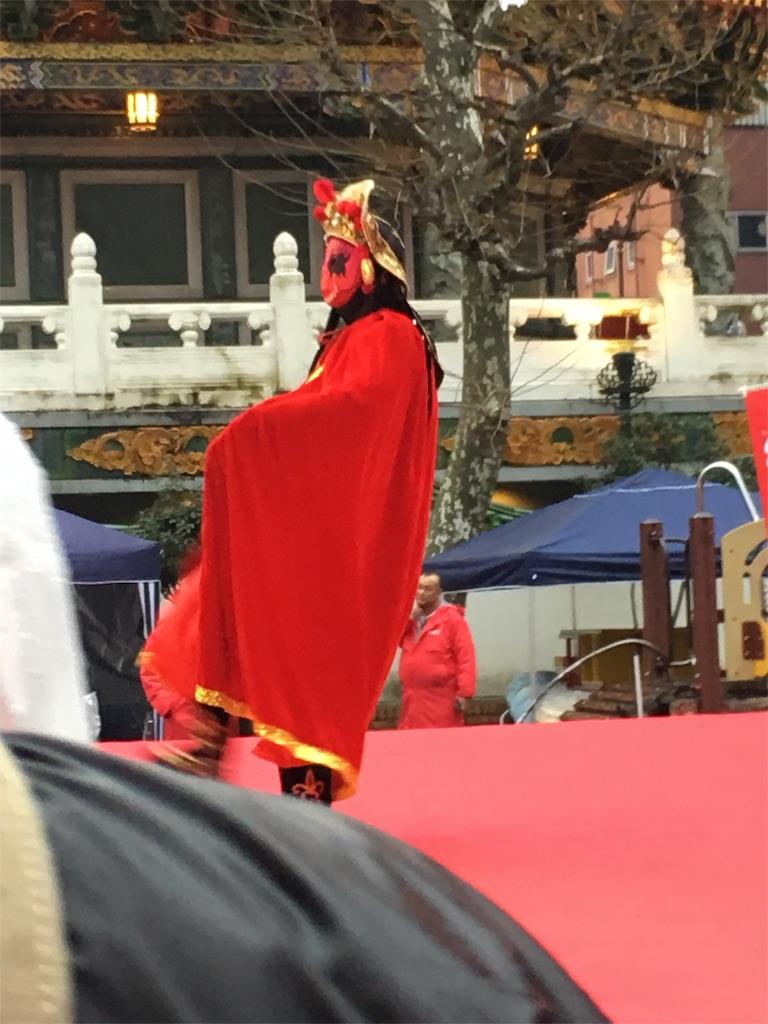 f:id:Meishu0202:20170208215349j:image