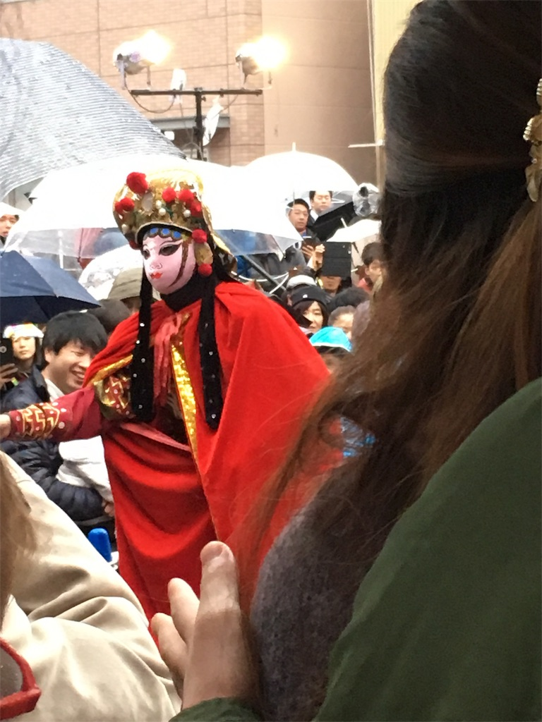 f:id:Meishu0202:20170208215408j:image