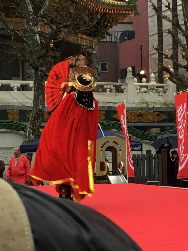 f:id:Meishu0202:20170208215527j:image