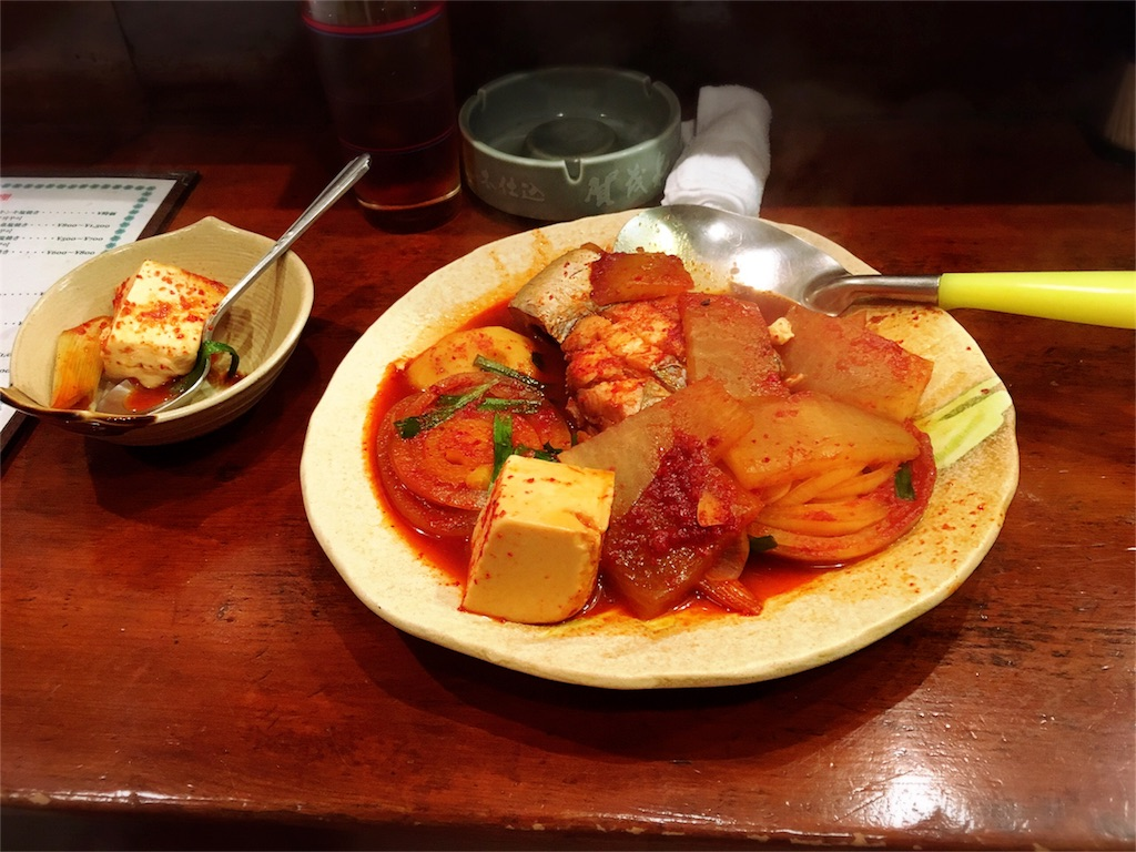 f:id:Meishu0202:20170220233816j:image