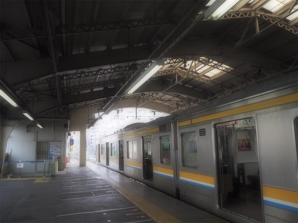 f:id:Meishu0202:20170306010101j:image