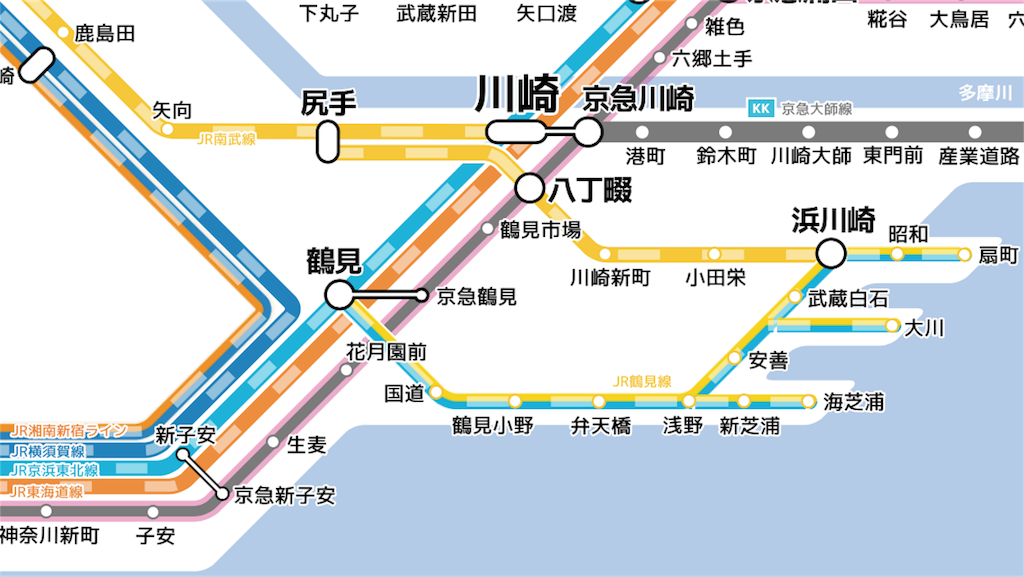 f:id:Meishu0202:20170306195921p:image