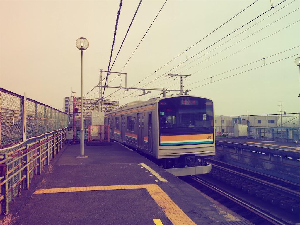 f:id:Meishu0202:20170306201427j:image