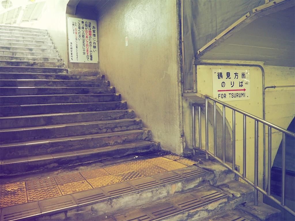 f:id:Meishu0202:20170306202037j:image