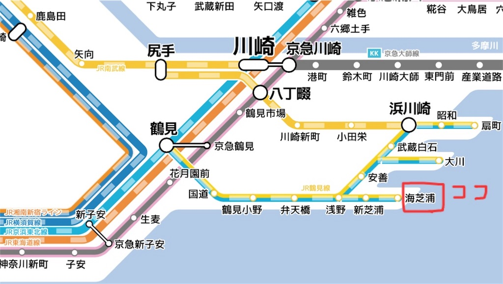 f:id:Meishu0202:20170308235616j:image