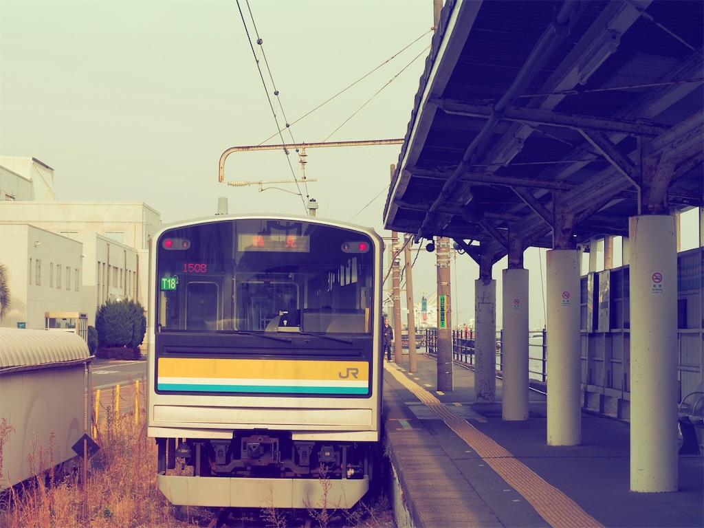 f:id:Meishu0202:20170309000348j:image