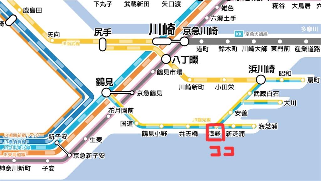 f:id:Meishu0202:20170315222459j:image