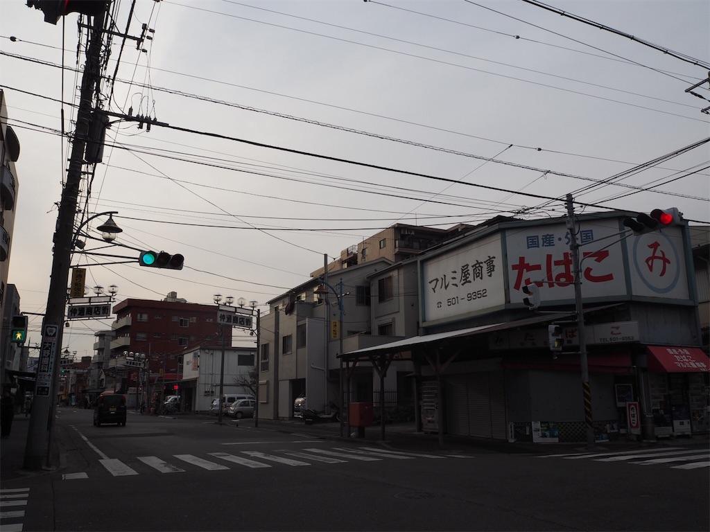 f:id:Meishu0202:20170315224133j:image