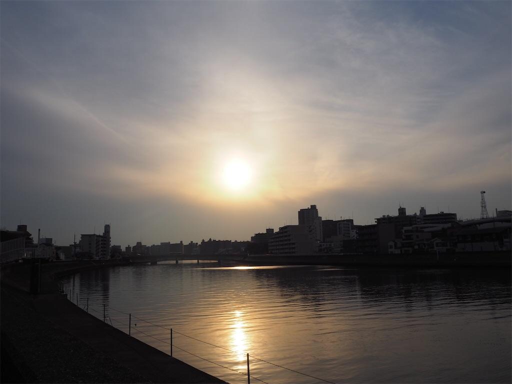 f:id:Meishu0202:20170315230837j:image