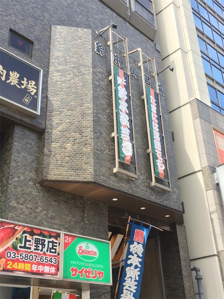 f:id:Meishu0202:20170417190047j:image