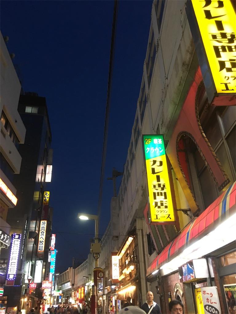 f:id:Meishu0202:20170417190451j:image