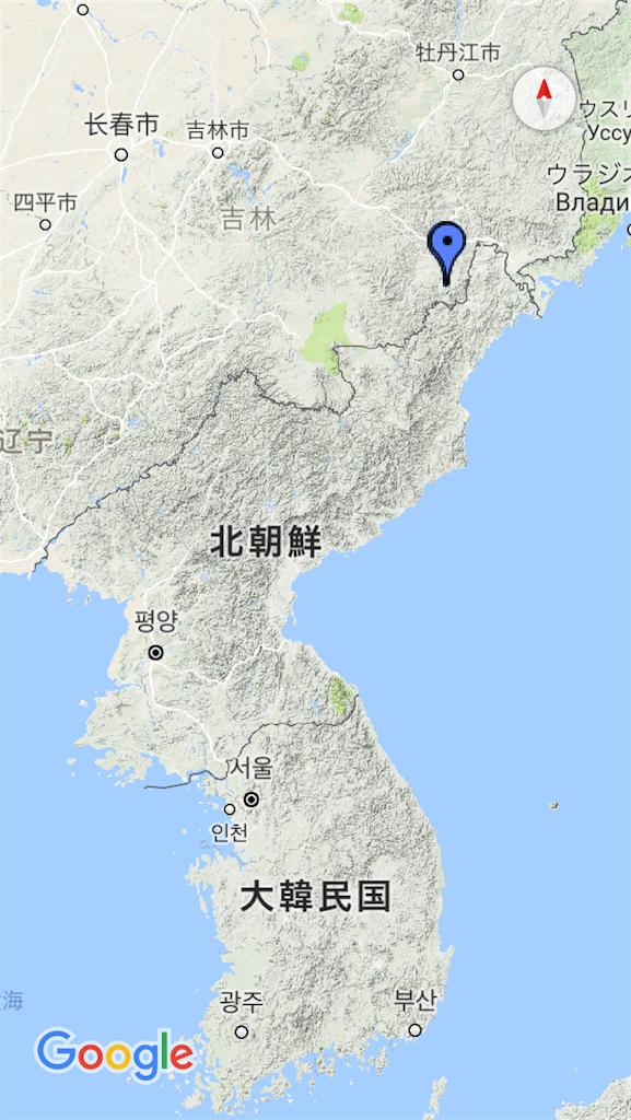 f:id:Meishu0202:20170504014726p:image