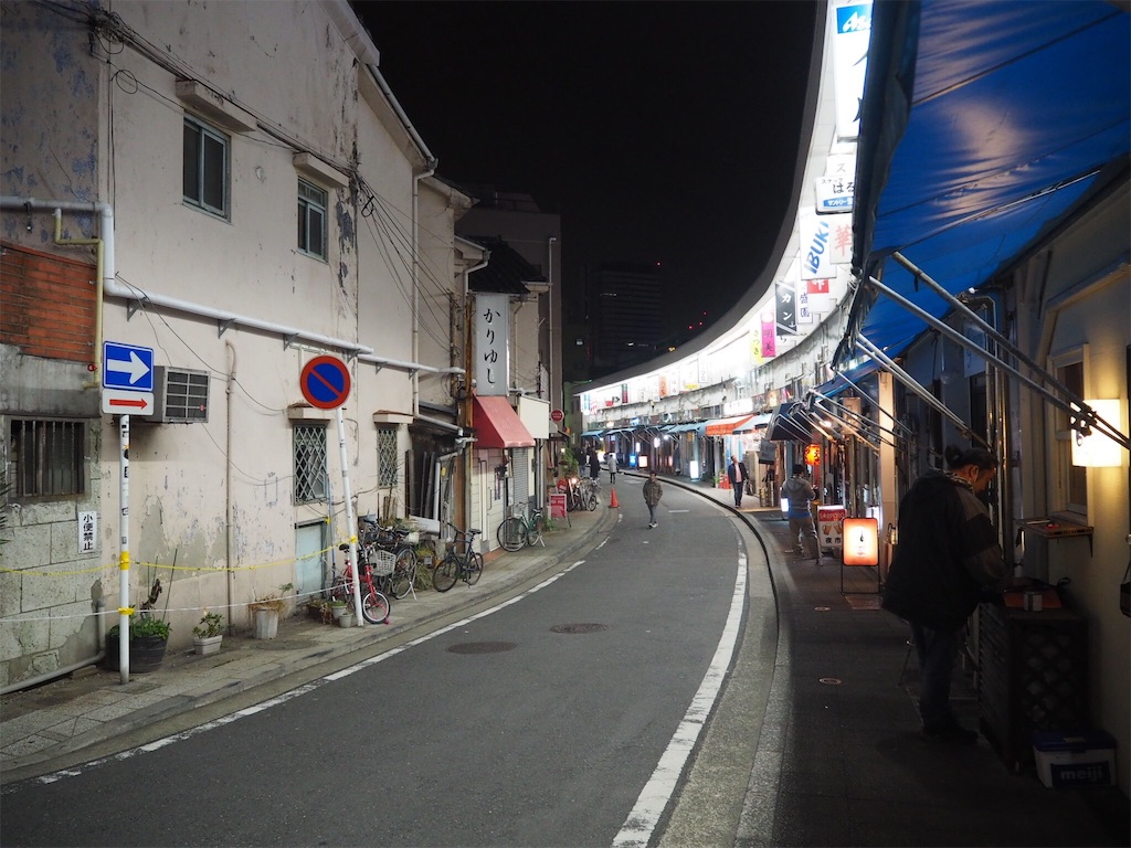 f:id:Meishu0202:20170506003531j:image