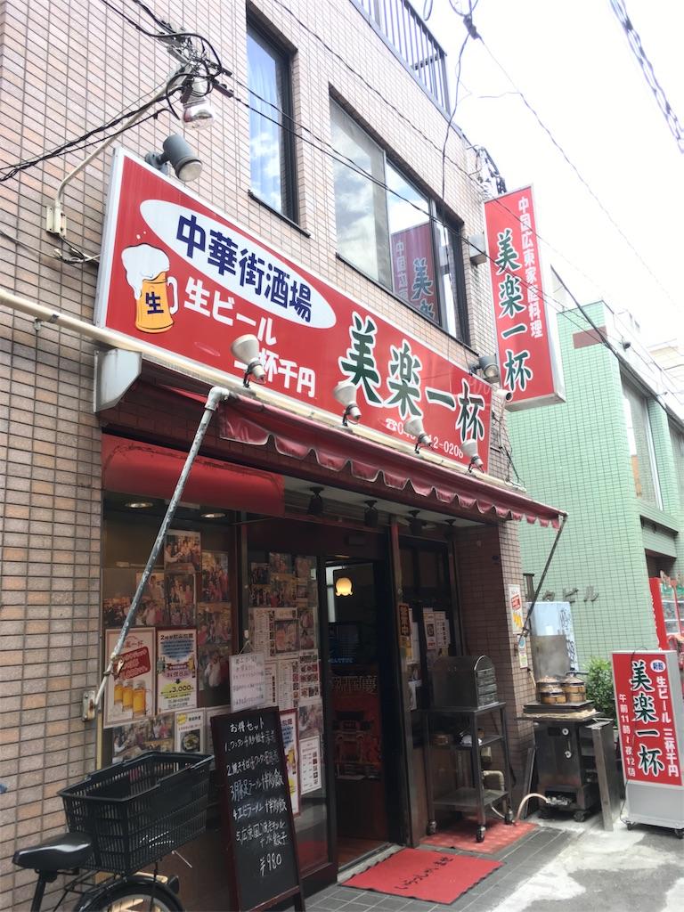 f:id:Meishu0202:20170506185650j:image
