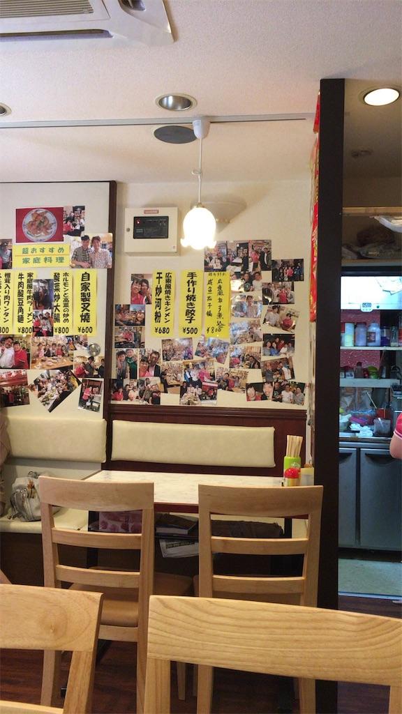 f:id:Meishu0202:20170506190532j:image